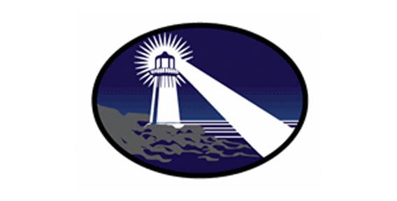 Small Biz Logo